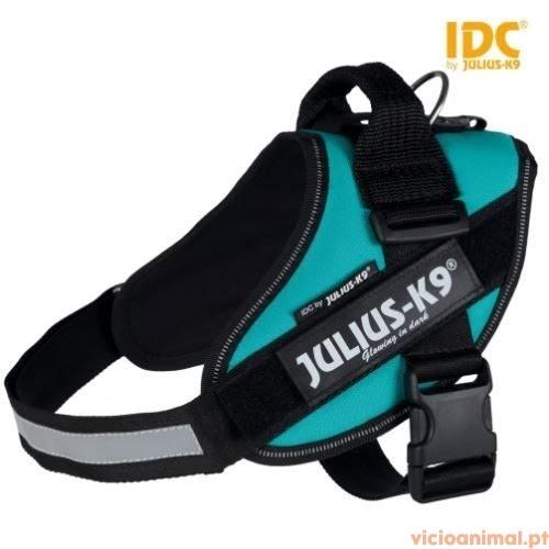 Peitoral Julius K9 IDC