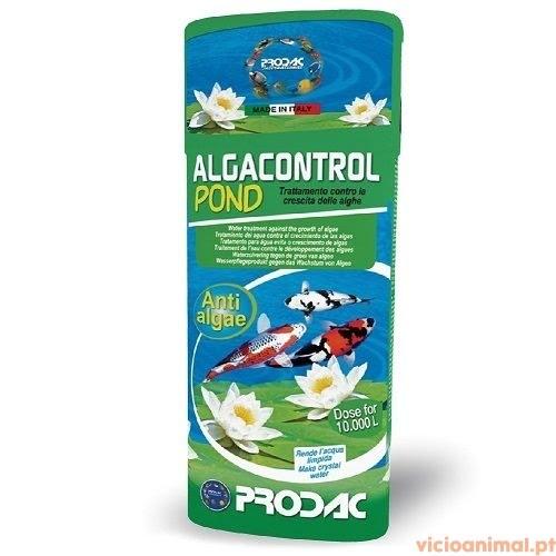 Prodac AlgaControl Pond