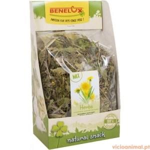 Snack Nature Line 100 gr