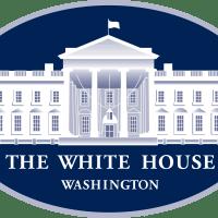 Séries temáticas - parte 4: Política