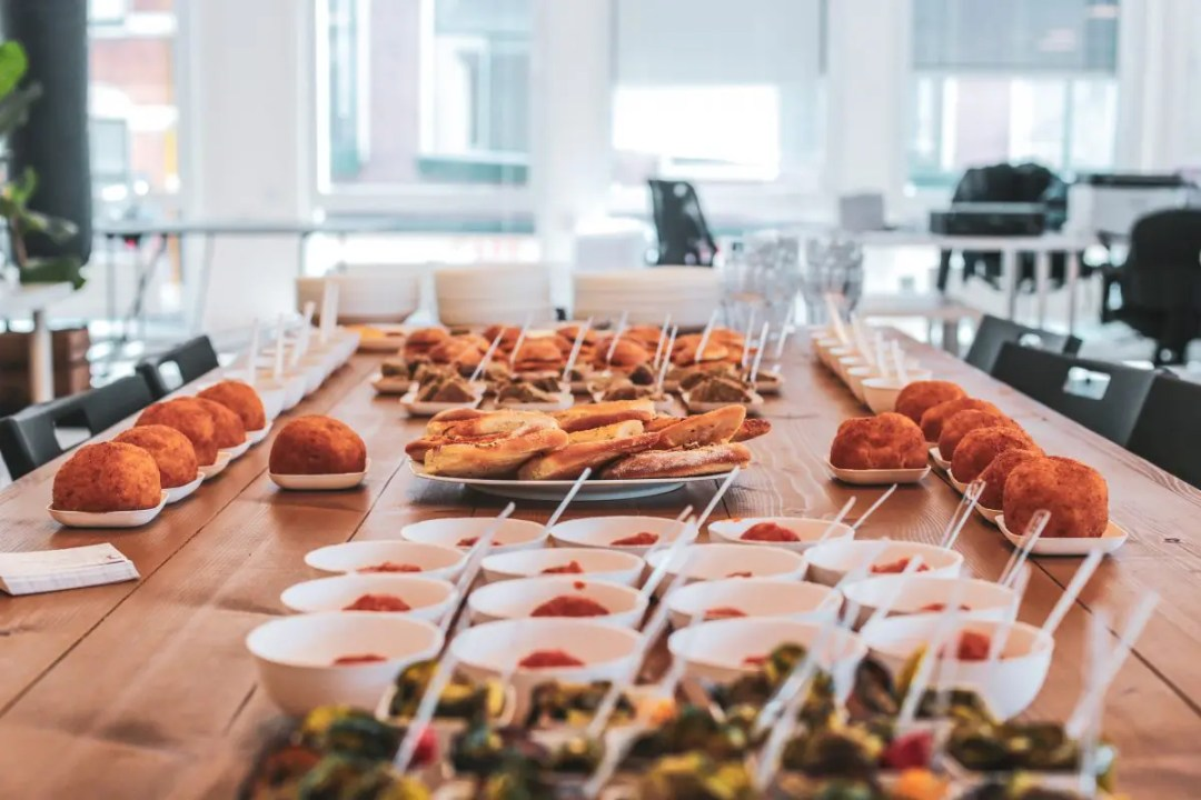 catering-for-your-office-lunch-break