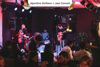 aperitivo-siciliano-live-music