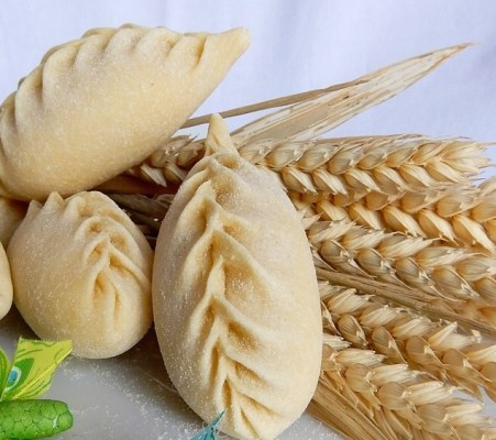 "Sicilian cuisine Amsterdam ,Event 6 October ""Fresh Pasta Workshop At Your Home"""