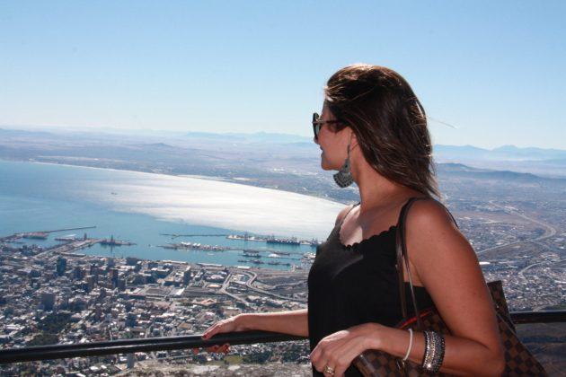 roteiro de 7 dias de viagem pela África do Sul 15