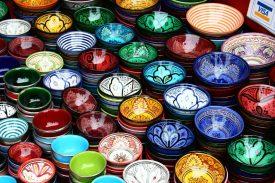 marrakech_marrocos0003