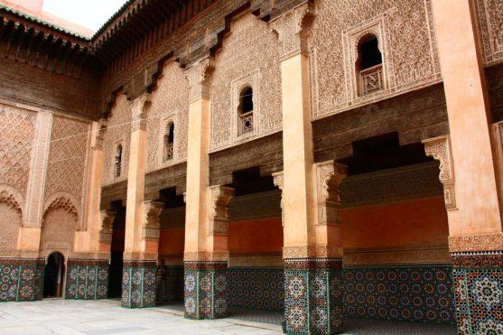 marrakech_marrocos0014