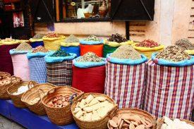 marrakech_marrocos0020