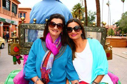 marrakech_marrocos0050