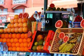 marrakech_marrocos0082