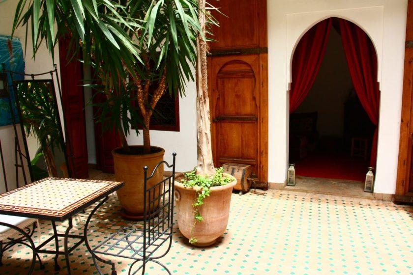 marrakech_marrocos0132
