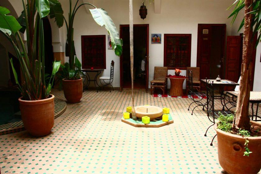 marrakech_marrocos0136