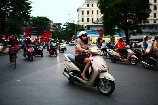 Hanoi_Vietnam0003