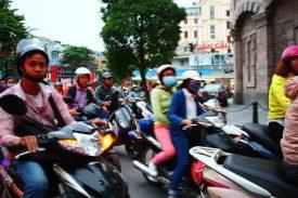 Hanoi_Vietnam0004