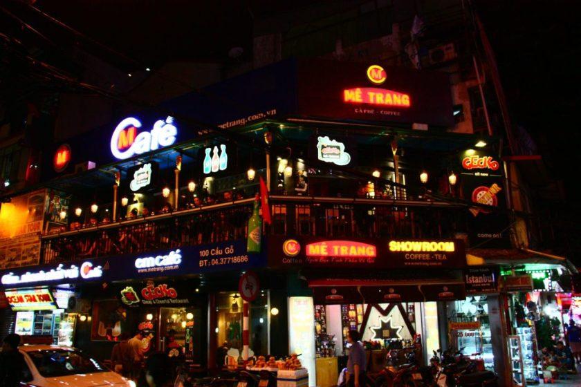 Hanoi_Vietnam0050