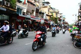 Hanoi_Vietnam0068