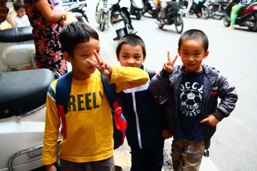 Hanoi_Vietnam0081