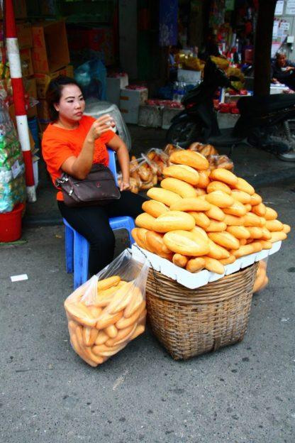 Hanoi_Vietnam0094