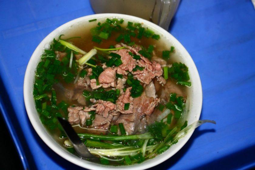 Hanoi_Vietnam0137
