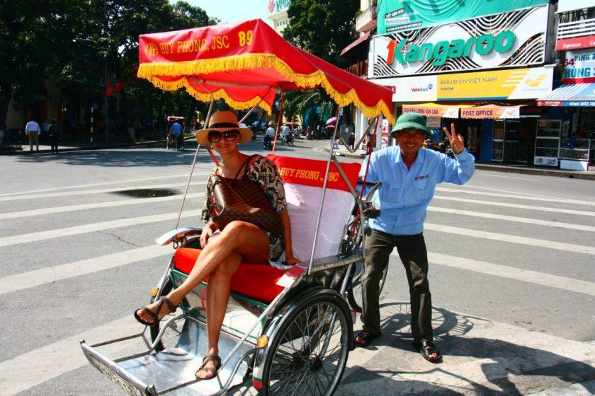 Hanoi_Vietnam0191