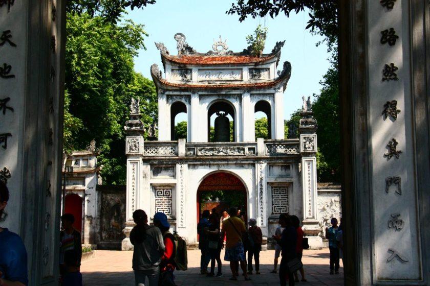 Hanoi_Vietnam0230