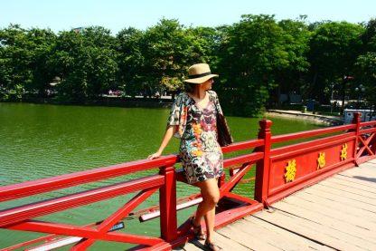 Hanoi_Vietnam0282