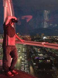 Las_Vegas_I0401