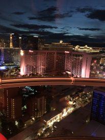Las_Vegas_I0414