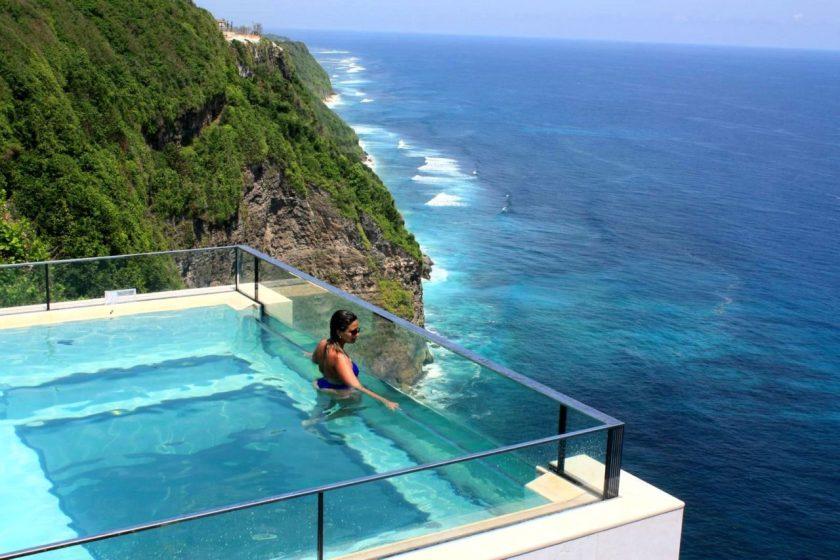 Bali_Indonesia_uluwatu0370
