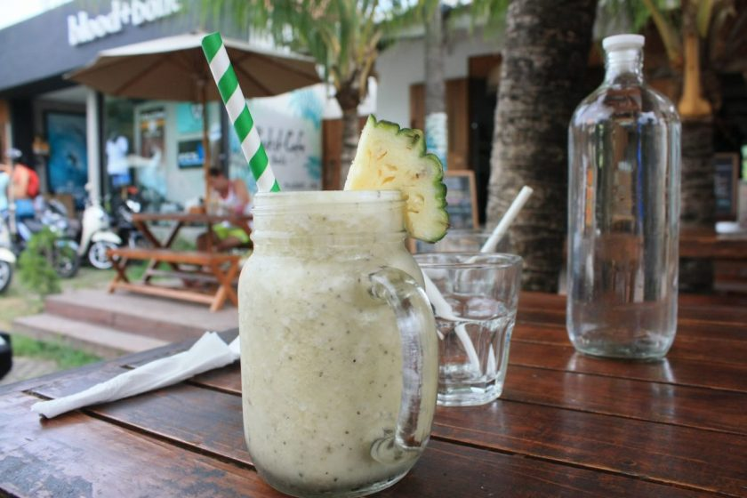 Bali_Indonesia_uluwatu0134