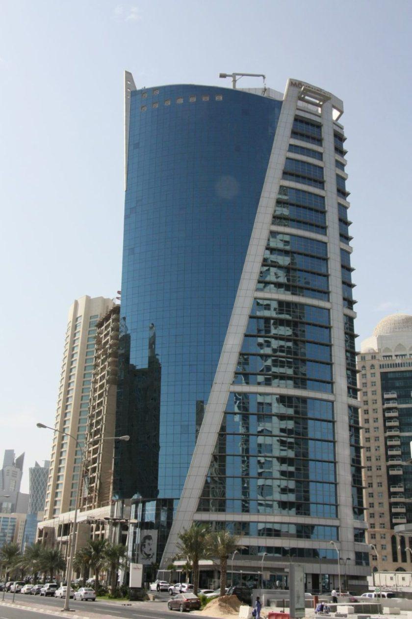 Movenpick_Doha_Catar_0088