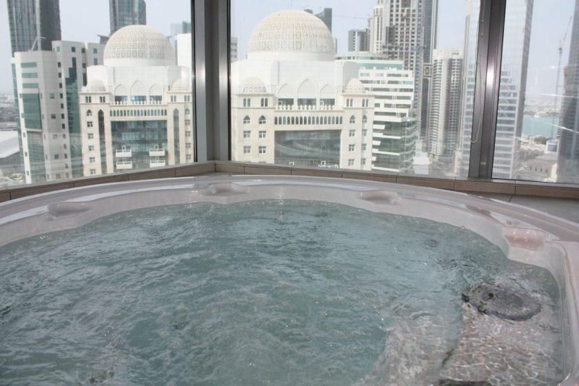 Movenpick_Doha_Catar_0164