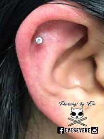 piercing14