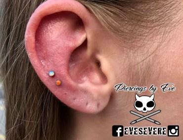 piercing9