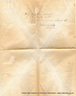 19180814-HintonFJ-POWLetter (V02429-06)