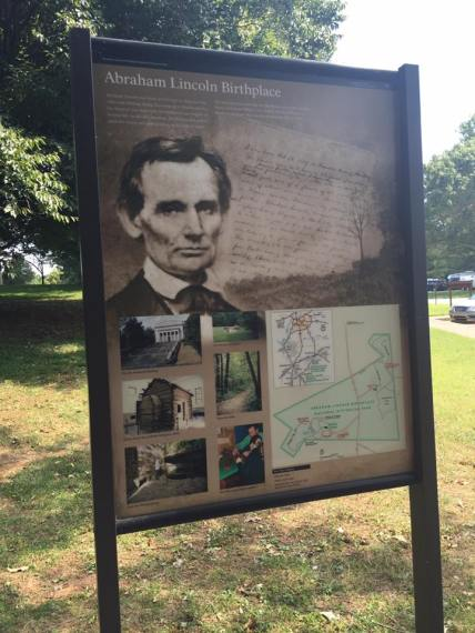 lincolns-birthplace
