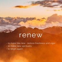 vick-robinson.com renew