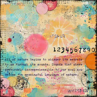 CT-Sylvie-Whisper-The Journey