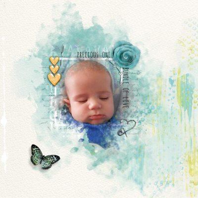 CT-Kandi-My-Precious-Grandson