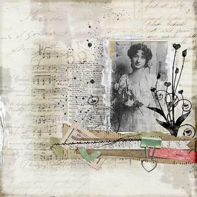 CR-Jana-Vintage-Collage