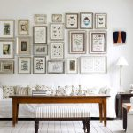 Optimized Wonderful Shabby Chic Living Room Design With