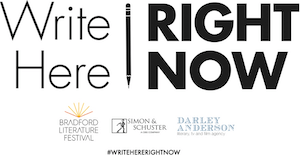 write-here-right-now-logo-award