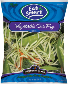 eat smart vegetable-stir-fry