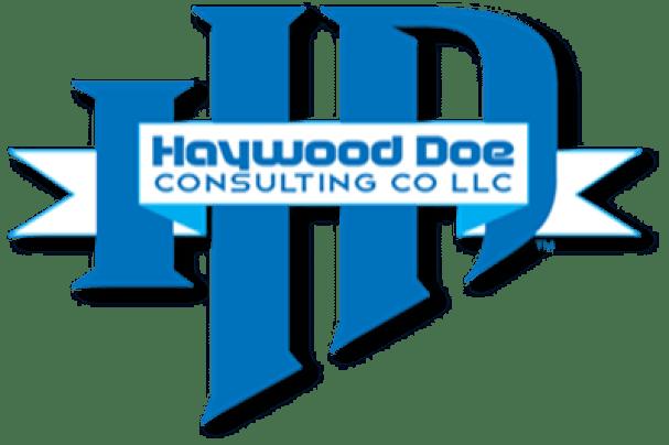 logo_HDCC