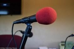 podcast show_VDF03