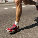 Training for a Long Distance Race?  Here are some easy nutrition tips to follow