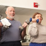 High Intensity Exercise Good For Parkinson's Disease Patients? Try this (HIIT) workout