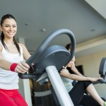 Optimal Exercise Improves Glucose Impairments; Try these MIT/HIT exercise workouts