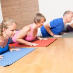 Osteoarthritis and Exercise; The most effective non-drug treatment