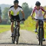 Bike 101: Biking, great addition to exercise regimen; Five easy bike checklist steps