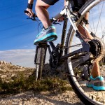 Cycling and Lifestyle Choices; Six Tips to Enhance Performance